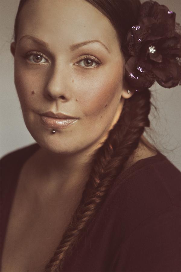 Fotograaf Assen Drenthe Groningen portretfotografie