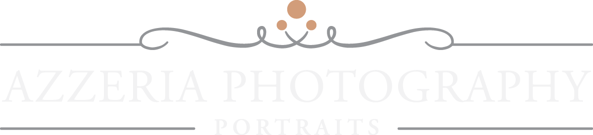 Portretfotografie Assen Drenthe Groningen Friesland fotograaf